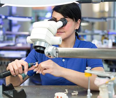 Laboratuvar Ürün ve Cihazları