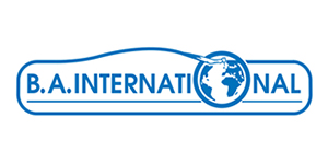 BA International